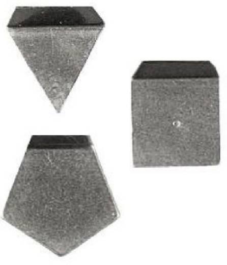 Kern 348-06 M1 Gewicht 50 mg