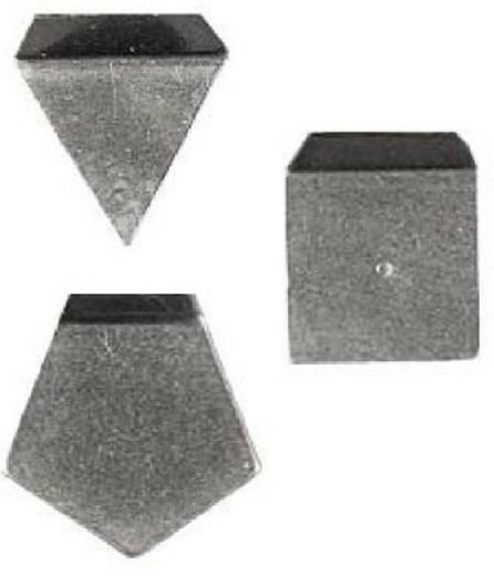 Kern 348-08 M1 Gewicht 200 mg