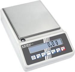Balance de précision Kern 572-43 Plage de pesée (max.) 10 kg Résolution 0.1 g 1 pc(s)