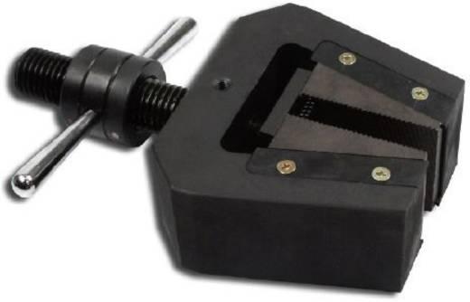 Sauter AC 04 Keilgriff für Zugtests bis 5 kN