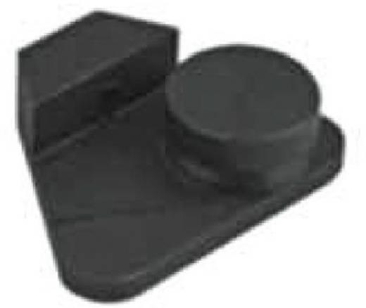Sauter AC 10S Kabelklemm-Aufsatz für Zug- und Zerreißtests bis 500 N