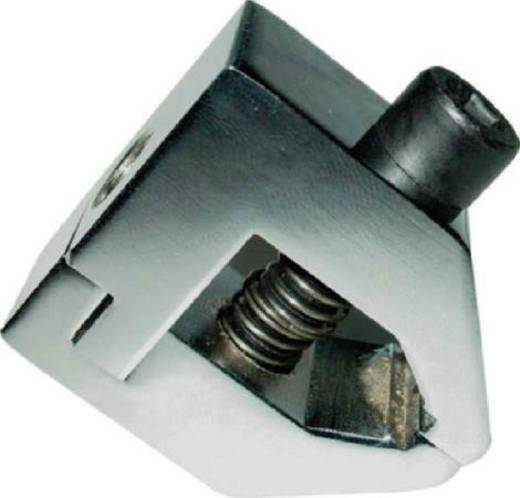 Sauter AC 16 Hochlast-Kleinklammer-Aufsatz für Zug- und Reißtests bis 5 kN