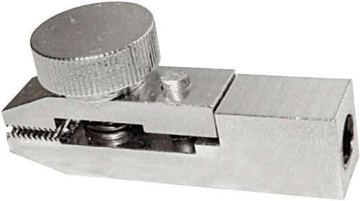 Sauter AC 17 Langklammer-Aufsatz für Zug- und Reißtests bis 50 N
