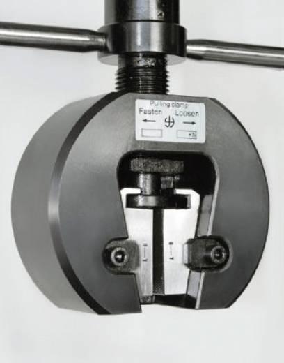 Sauter AC 40 1-Backen-Klammer-Aufsatz bis 500 N