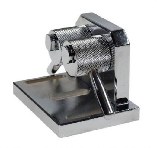 Sauter Exzentrische Rollenklemme für Kabeltests bis 5 kN