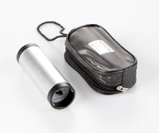 Sauter Justiergerät zur regelmäßigen Justage des Schallpegelmessgeräts
