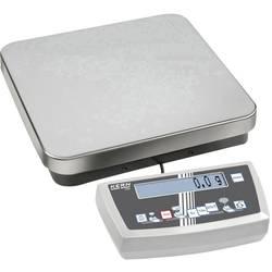 Počítacia váha Kern Max. váživosť 16 kg, Rozlíšenie 0.1 g, strieborná