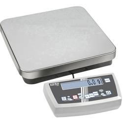 Počítacia váha Kern Max.váživosť 30 kg, Presnosť 0.1 g, strieborná
