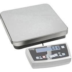 Počítacia váha Kern Max. váživosť 30 kg, Rozlíšenie 0.1 g, strieborná