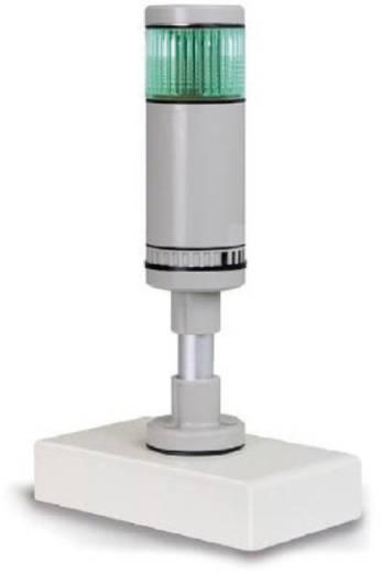Kern CFS-A03 Signallampe zur optischen Unterstützung von Wägungen mit Toleranzbereich