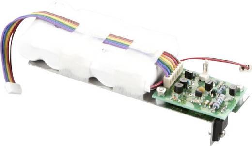 Kern EG-A04 Akkubetrieb intern für KERN EW-N/EG-N (Ø 118 mm, BxT 170x142 mm)