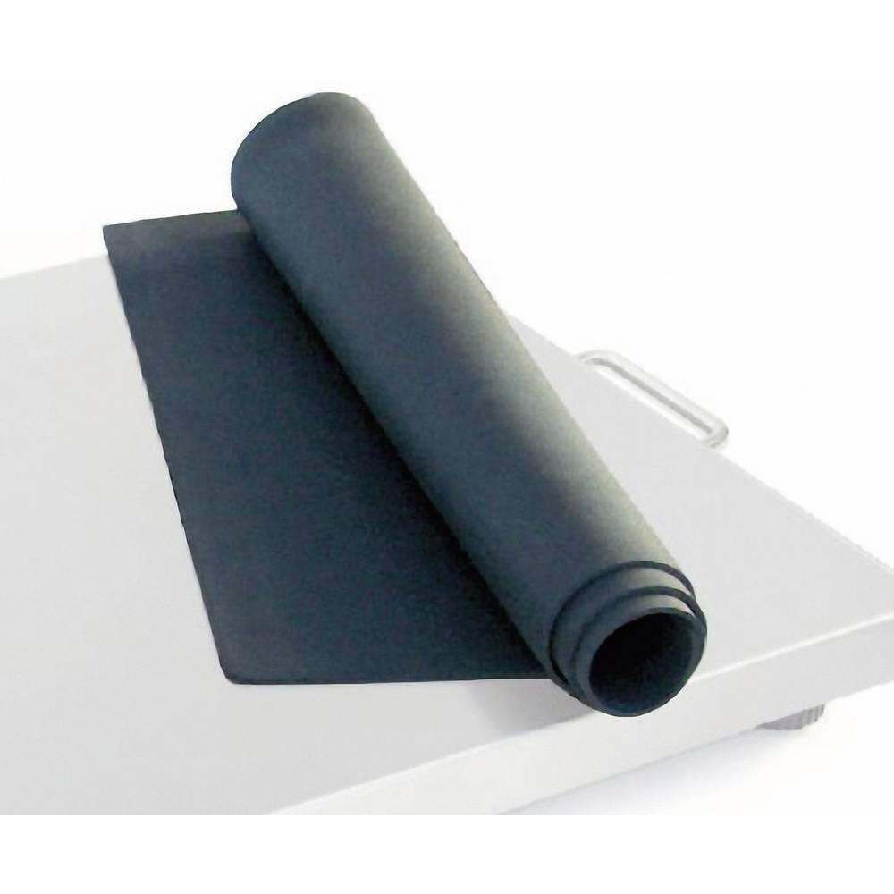 Kern EOE-A01 Non-slip rubber mat, WxD 945x505 mm from Conrad.com