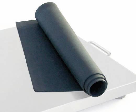 Kern EOE-A01 Rutschfeste Gummimatte, BxT 945x505 mm