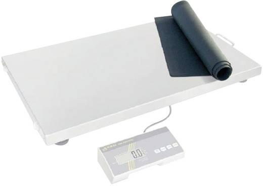 Kern EOS-A01 Rutschfeste Gummimatte, BxT 900x550 mm