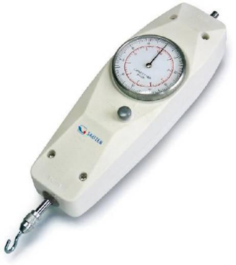 Sauter FA 30. Kraftmessgerät, Newton-Meter