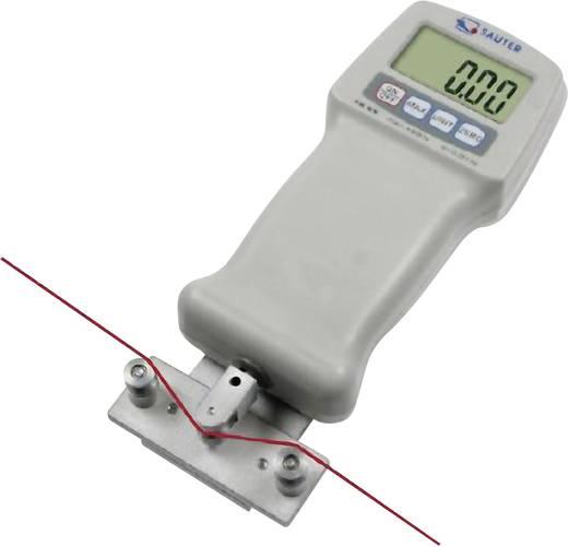 Sauter Tensiometer-Aufsatz (bis 1000 N)
