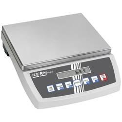 Stolová váha Kern FKB 15K0.5A, presnosť 0.5 g, max. váživosť 15 kg