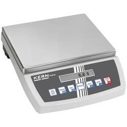 Stolová váha Kern FKB 65K0.5, presnosť 0.5 g, max. váživosť 65 kg