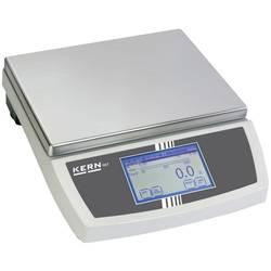 Stolová váha Kern FKT 30K0.5L, presnosť 0.5 g, max. váživosť 30 kg