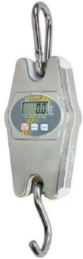 Hängewaage Kern Wägebereich (max.) 20 kg Ablesbarkeit 50 g