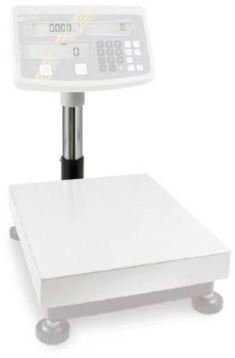 Kern Stativ für KERN IFB und IFS (600 mm)