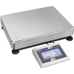 Plošinová váha Kern IKT 30K0.5, presnosť 0.5 g, max. váživosť 30 kg