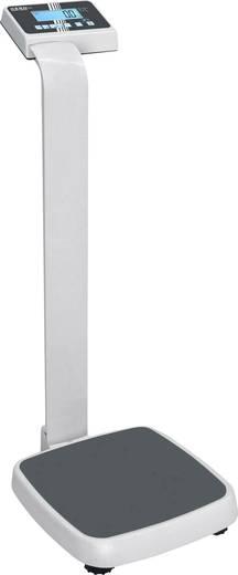 Digitale Personenwaage Kern MPE 250K100PM Wägebereich (max.)=250 kg