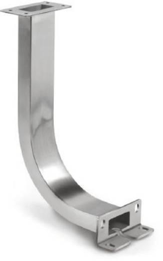 Kern SFE-A01 Stativ für KERN SFE