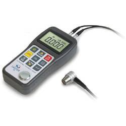 Ultrazvukový merač hrúbky materiálu Sauter TN 300-0.01US