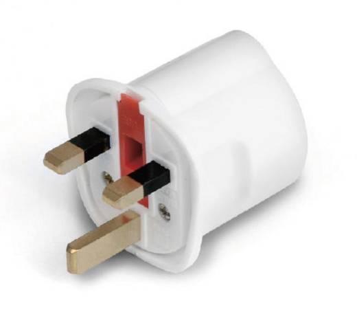 Kern Netzteil Adapter-Set