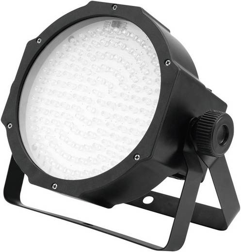 LED-PAR-Scheinwerfer Eurolite LED SLS-144 Floor Anzahl LEDs: 144 x