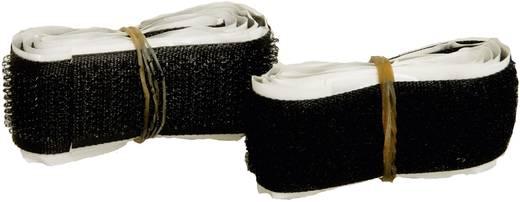 Universal Klettband-Set