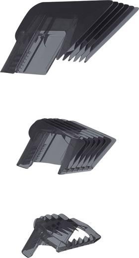 Haarschneider Remington Pro Power Haarschneider USB-Ladefunktion Schwarz