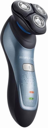 Bartschneider Remington ComfortFlex Rotationsrasierer Schwarz