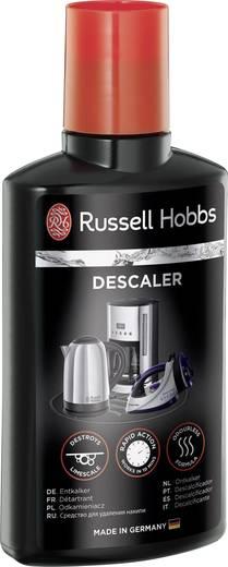 Entkalker Russell Hobbs 21220 1 St.