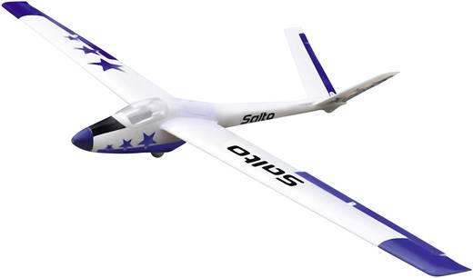 T2M Planeur Salto ARF RC Segelflugmodell 1806 mm