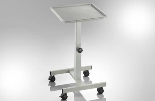 Projektionstisch Celexon PT1010G Grau