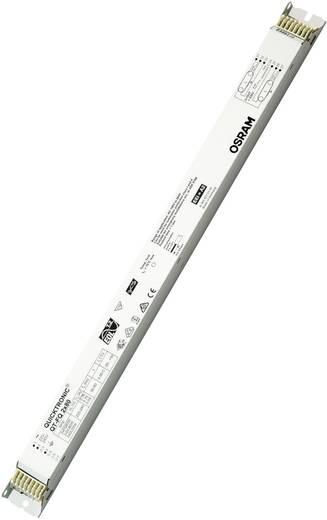 OSRAM Leuchtstofflampen, Kompaktleuchtstofflampe EVG 160 W (2 x 80 W)