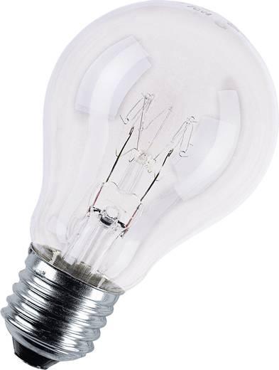 Glühlampe 110.0 mm OSRAM E27 40 W EEK: Spezialleuchtmittel Glühlampenform Inhalt 1 St.
