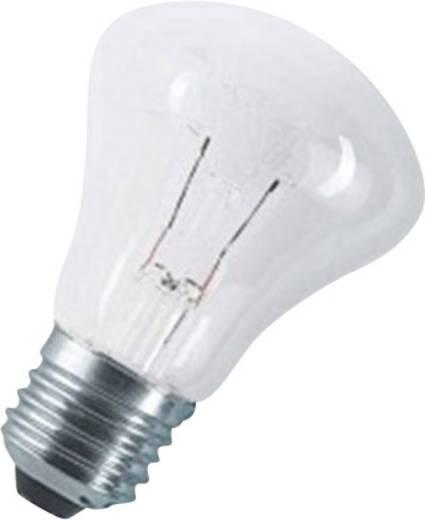 Krypton 101.0 mm OSRAM E27 100 W EEK: Spezialleuchtmittel Reflektor Inhalt 1 St.