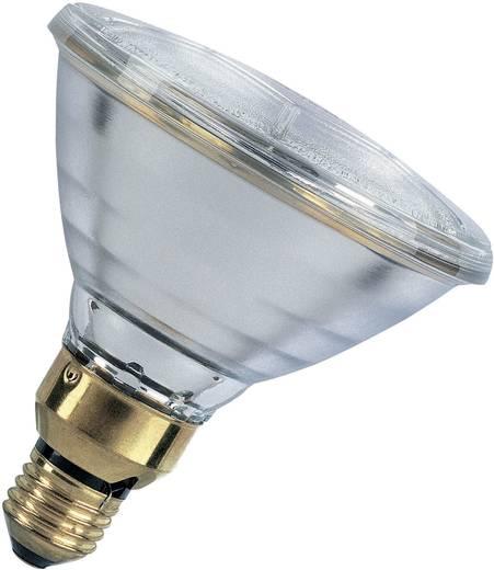 Halogen 134.0 mm OSRAM 230 V E27 100 W EEK: D Reflektor dimmbar 1 St.
