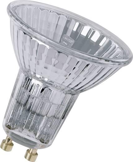 OSRAM 64823 ECO FL 42W 240V GU10 FS1 Leuchtmittel online kaufen