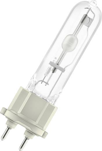Entladungslampe 100.0 mm OSRAM G12 70 W Röhrenform dimmbar 1 St.