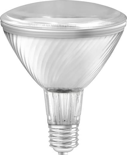 Entladungslampe 125.0 mm OSRAM E27 39 W Reflektor 1 St.