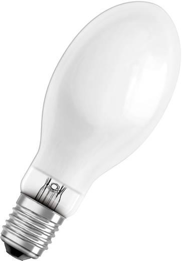 Entladungslampe 226.0 mm OSRAM E40 250 W Kolbenform 1 St.