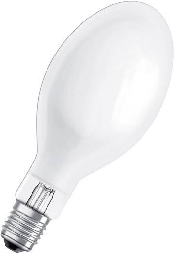 Entladungslampe 290.0 mm OSRAM E40 420 W Kolbenform 1 St.