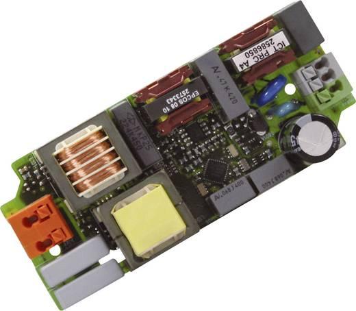 PTI 35/220-240 B MINI BT1