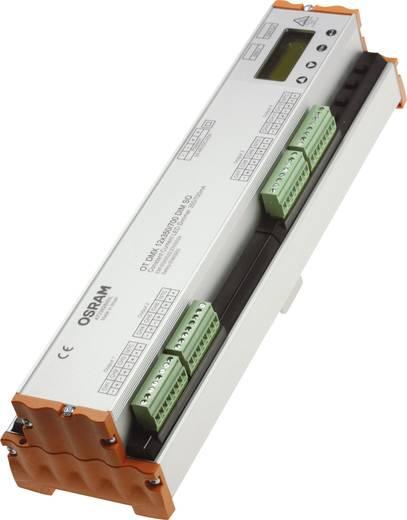 LED-Trafo OSRAM OT DMX 12X350/700/24-48 SO DIM 12X1