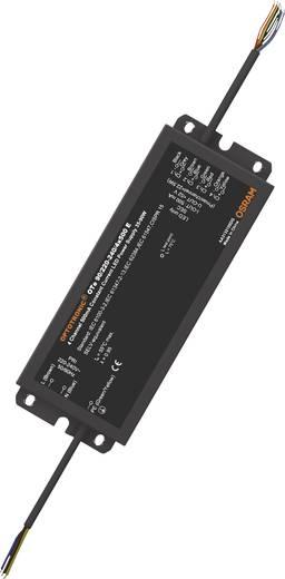LED-Treiber Konstantstrom OSRAM OTE 90/220-240/4X500 E 6X1 35 bis 90 W 500 mA 52 V/DC