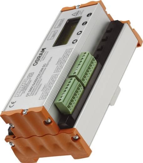 OSRAM OT DMX 6X350/700/24-48 SO DIM 12X1 LED-Trafo